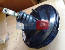Запчастини Джилі СК 2  низька ціна в магазині GEELY 24 f2264d6efffbd