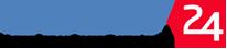 Цапфа маточини задн. пра. (З abs) Чері Амулет А11-А15 A11-3301012BC- ЦІНА — 128 грн ✓ Продаж по всій Україні
